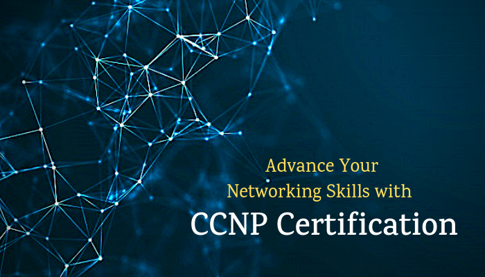 ccnp security 300-210, ccnp switch exam questions, ccnp 300-135, ccnp data center study guide, ccnp switch 300-115 dumps, ccnp switch exam answers, ccnp security 300-206 pdf, ccnp switching syllabus, ccnp switching syllabus pdf,