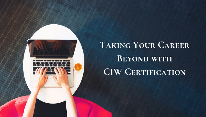 CIW Certification, CIW Site Development Associate, 1D0-61B Online Test, 1D0-61B Questions, 1D0-61B Quiz, 1D0-61B, CIW 1D0-61B Question Bank, 1D0-61B Site Development Associate, Site Development Associate Certification Mock Test, CIW Site Development Associate Certification, Site Development Associate Practice Test, Site Development Associate Study Guide