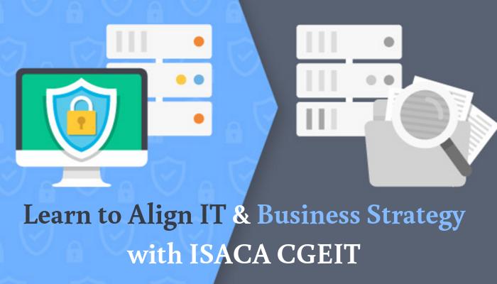 ISACA Certification, CGEIT Online Test, CGEIT, ISACA CGEIT Certification, CGEIT Practice Test, CGEIT Study Guide, CGEIT Syllabus, CGEIT Books, CGEIT Certification Syllabus, ISACA CGEIT Training, ISACA IT Governance Certification, ISACA CGEIT Books