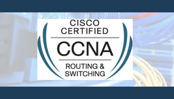 Cisco Certification 100-105, 100-105 CCENT, 100-105 Online Test, 100-105 Questions, 100-105 Quiz, 200-105, 200-105 CCNA Routing and Switching, 200-105 Online Test, 200-105 Questions, 200-105 Quiz, 200-125, 200-125 Questions, 200-125 Quiz, CCENT, CCNA Exam Questions, CCNA R&S, CCNA Routing and Switching, CCNA Routing and Switching Certification Mock Test, CCNA Routing and Switching Mock Exam, CCNA Routing and Switching Practice Test, CCNA Routing and Switching Question Bank, CCNA Routing and Switching Simulator, CCNA Routing and Switching Study Guide, Cisco 200-105 Question Bank, Cisco 200-125 Question Bank, Cisco CCNA Practice Test, Cisco CCNA Questions, Cisco CCNA Routing and Switching Certification, Cisco CCNA Routing and Switching Primer, Cisco Certification, Cisco ICND2 Practice Test, Cisco ICND2 Questions, ICND2 Exam Questions