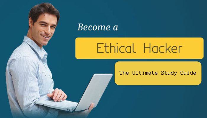 EC-Council Certification, EC-Council Certified Ethical Hacker (CEH), 312-50 CEH, 312-50 Online Test, 312-50 Questions, 312-50 Quiz, 312-50, CEH Certification Mock Test, EC-Council CEH Certification, CEH Practice Test, CEH Study Guide, EC-Council 312-50 Question Bank, CEH v10 Simulator, CEH v10 Mock Exam, EC-Council CEH v10 Questions, CEH v10, EC-Council CEH v10 Practice Test