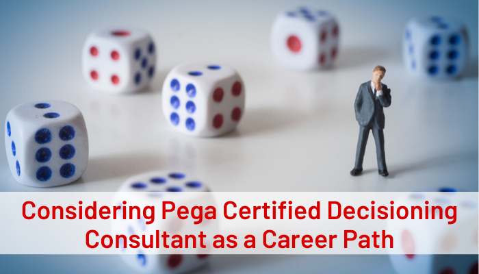 Pega Decisioning Consultant, Decisioning Consultant, Decisioning Consultant Certification, Decisioning Consultant Exam, Pega Decisioning Consultant Exam, Pega Decisioning Consultant Certification, Pega Certified Decisioning Consultant (PCDC), Pega Certified Decisioning Consultant, Pega Certified Decisioning Consultant Exam, Pega Certified Decisioning Consultant Certification, Pega PCDC Exam, PCDC, PCDC Question Bank, PCDC Certification, PCDC Questions, Pega PCDC, Pega PCDC Certification, PCDC Exam, PCDC Practice Test, Decision Management