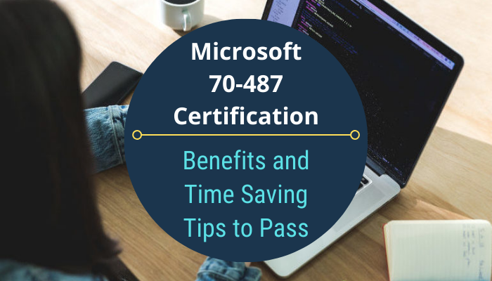 Microsoft Certification, Microsoft Certified Solutions Developer (MCSD) - App Builder, 70-487 Developing Microsoft Azure and Web Services, 70-487 Online Test, 70-487 Questions, 70-487 Quiz, 70-487, Developing Microsoft Azure and Web Services Certification Mock Test, Developing Microsoft Azure and Web Services Certification, Developing Microsoft Azure and Web Services Practice Test, Developing Microsoft Azure and Web Services Primer, Developing Microsoft Azure and Web Services Study Guide, Microsoft 70-487 Question Bank, MCSD App Builder, MCSD App Builder Simulator, MCSD App Builder Mock Exam, Microsoft MCSD App Builder Questions, Microsoft MCSD App Builder Practice Test