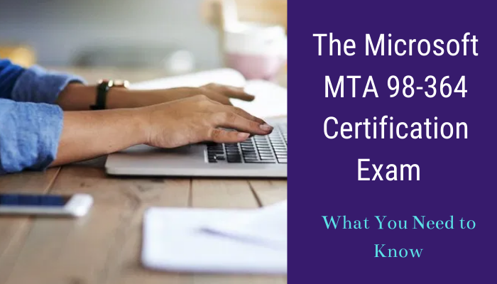 Microsoft Certification, 98-364 Database Fundamentals, 98-364 Online Test, 98-364 Questions, 98-364 Quiz, 98-364, Microsoft Database Fundamentals Certification, Database Fundamentals Practice Test, Database Fundamentals Study Guide, Microsoft 98-364 Question Bank, Database Fundamentals Certification Mock Test, Microsoft Technology Associate (MTA) - Database Fundamentals, MTA Database Fundamentals Simulator, MTA Database Fundamentals Mock Exam, Microsoft MTA Database Fundamentals Questions, MTA Database Fundamentals, Microsoft MTA Database Fundamentals Practice Test