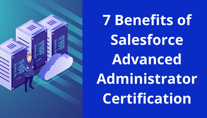 Salesforce Administrator Certification, ADM-211 Advanced Administrator, ADM-211 Mock Test, ADM-211 Practice Exam, ADM-211 Prep Guide, ADM-211 Questions, ADM-211 Simulation Questions, ADM-211, Salesforce Certified Advanced Administrator Questions and Answers, Advanced Administrator Online Test, Advanced Administrator Mock Test, Salesforce ADM-211 Study Guide, Salesforce Advanced Administrator Exam Questions, Salesforce Advanced Administrator Cert Guide
