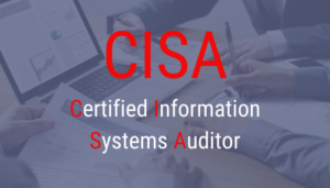 How Long Does It Take to Become a CISA? - iSecPrep