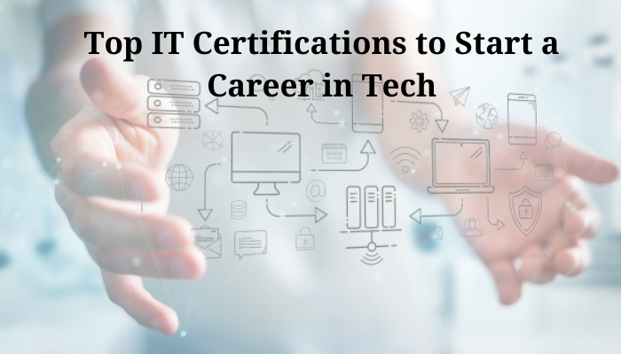 IT Certification, CCNA Certification, Cisco certification, MCSE Certification, CompTIA Network+ Certification, CompTIA A+ Certification, CISSP Certification, Microsoft Certification, ISc2 Certification, IT Certifications for Begginers