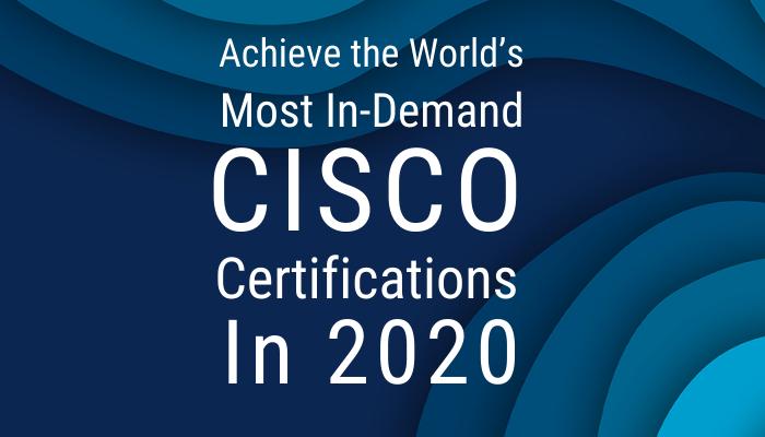 Cisco Certification, Cisco Practice Test, icnd1, ccnp security, icnd2 exam topics, ccent practice test, ccie data center, icnd2, icnd1 practice test, icnd1 exam topics, 200-105, ccent exam cost, ccnp service provider, ccnp switch exam topics, ccna cloud, ccent exam, ccent practice exam, ccie syllabus, ciptv1, ccna security 210-260, cisco 300-208, ccda exam, ccna cloud certification
