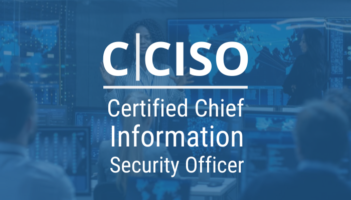 EC-Council Certification, EC-Council Certified Chief Information Security Officer (CCISO), CCISO Certification Mock Test, EC-Council CCISO Certification, CCISO Practice Test, CCISO Study Guide, 712-50 CCISO, 712-50 Online Test, 712-50 Questions, 712-50 Quiz, 712-50, EC-Council 712-50 Question Bank