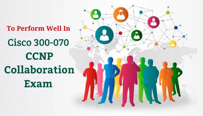 ccnp collaboration books, ccnp collaboration pdf, ccnp collaboration books pdf, 300-070 dumps, 300-070 ciptv1, 300-070 ciptv1 dumps, 300-070 exam questions, 300-070 ciptv1 pdf, cisco 300-070, 300-070 ciptv1 study guide pdf,300-070, Cisco Certification, 300-070 CCNP Collaboration, 300-070 Online Test, 300-070 Questions, 300-070 Quiz, CCNP Collaboration Certification Mock Test, Cisco CCNP Collaboration Certification, CCNP Collaboration Mock Exam, CCNP Collaboration Practice Test, Cisco CCNP Collaboration Primer, CCNP Collaboration Question Bank, CCNP Collaboration Simulator, CCNP Collaboration Study Guide, CCNP Collaboration, Cisco 300-070 Question Bank, CIPTV1 Exam Questions, Cisco CIPTV1 Questions, Implementing Cisco IP Telephony and Video Part 1, Cisco CIPTV1 Practice Test
