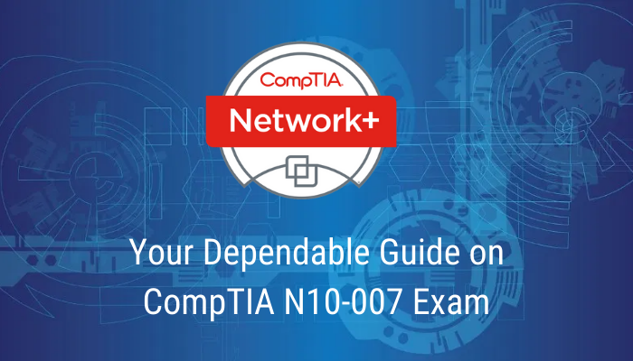 CompTIA Certification CompTIA Certification, CompTIA Certified Network+ Professional, CompTIA N+ Practice Test, CompTIA N+ Questions, CompTIA N10-007 Question Bank, CompTIA Network+ Certification, comptia network+ n10-007 practice test, CompTIA Network+ Sample Question, comptia network+ syllabus, N+, N+ Mock Exam, N+ Simulator, N10-007, N10-007 Network+, N10-007 Online Test, N10-007 Questions, N10-007 Quiz, Network+ Certification Mock Test, Network+ Practice Test, Network+ Study Guide.