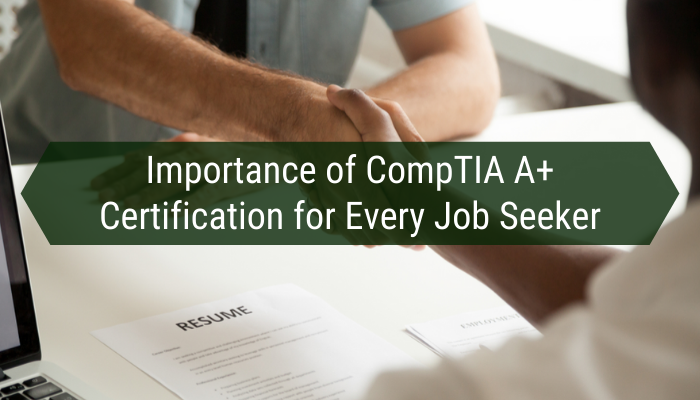 CompTIA A+, CompTIA A+ Certification, CompTIA Certification, 220-1001, 220-1001 A+, 220-1002, 220-1002 A+, A Plus (Core 1), A Plus (Core 2) Mock Exam, A Plus (Core 2) Simulator, A+ Practice Test, CompTIA 220-1001 Certification, CompTIA 220-1002 Certification