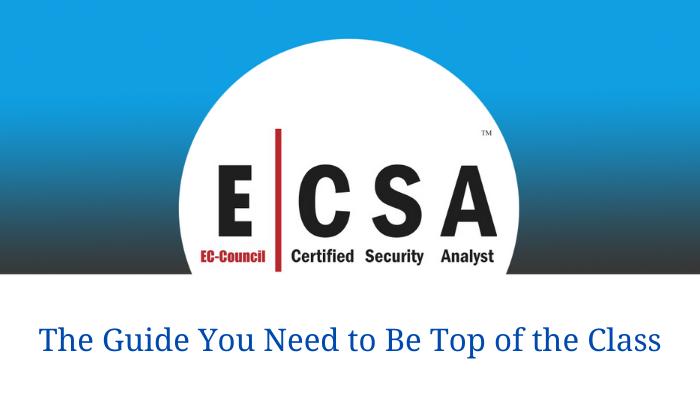 EC-Council Certification, EC-Council Certified Security Analyst (ECSA), EC-Council ECSA Certification, EC-Council ECSA Question Bank, EC-Council ECSA v10 Practice Test, EC-Council ECSA v10 Questions, ECSA, ECSA Certification Mock Test, ECSA Online Test, ECSA Practice Test, ECSA Questions, ECSA Quiz, ECSA Study Guide, ECSA v10, ECSA v10 Mock Exam
