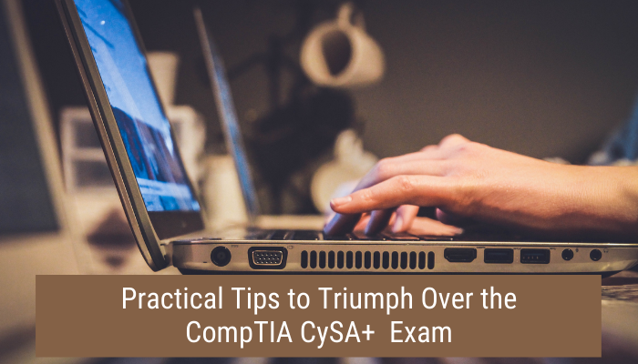 CompTIA Certification, CompTIA CySA+ Certification, CySA+ Practice Test, CySA+ Study Guide, CySA Plus, CySA Plus Simulator, CySA Plus Mock Exam, CompTIA CySA Plus Questions, CompTIA CySA Plus Practice Test, CompTIA Cybersecurity Analyst (CySA+)