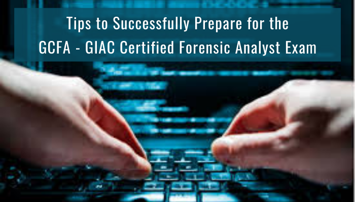 GIAC Certification, GIAC Certified Forensic Analyst (GCFA), GCFA Online Test, GCFA Questions, GCFA Quiz, GCFA, GCFA Certification Mock Test, GIAC GCFA Certification, GCFA Practice Test, GCFA Study Guide, GIAC GCFA Question Bank