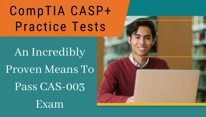 CompTIA Certification, CAS-003 Online Test, CAS-003 Questions, CAS-003 Quiz, CAS-003, CompTIA CAS-003 Question Bank, CAS-003 CASP+, CompTIA CASP+ Certification, CASP+ Practice Test, CASP+ Study Guide, CompTIA Advanced Security Practitioner (CASP+), CASP+ Certification Mock Test, CASP Plus Simulator, CASP Plus Mock Exam, CompTIA CASP Plus Questions, CASP Plus, CompTIA CASP Plus Practice Test
