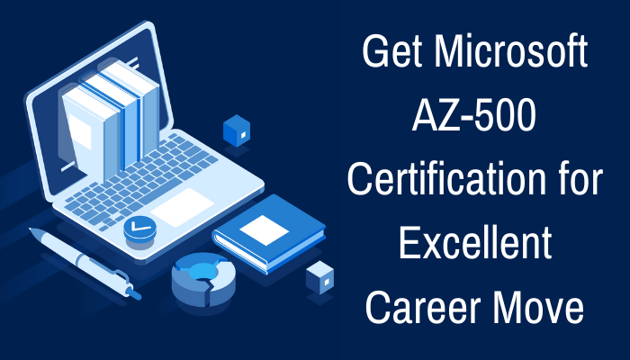 Microsoft Certification, Microsoft Certified - Azure Security Engineer Associate, AZ-500 Azure Security Technologies, AZ-500 Online Test, AZ-500 Questions, AZ-500 Quiz, AZ-500, Microsoft Azure Security Technologies Certification, Azure Security Technologies Practice Test, Azure Security Technologies Study Guide, Microsoft AZ-500 Question Bank, MCA Azure Security Engineer Simulator, MCA Azure Security Engineer Mock Exam, Microsoft MCA Azure Security Engineer Questions, MCA Azure Security Engineer, Microsoft MCA Azure Security Engineer Practice Test