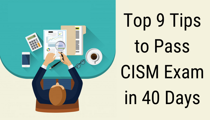 CISM, CISM Certification Mock Test, CISM Online Test, CISM Practice Test, CISM Questions, CISM Quiz, CISM Study Guide, ISACA Certification, ISACA Certified Information Security Manager (CISM), ISACA CISM Certification, ISACA CISM Question Bank