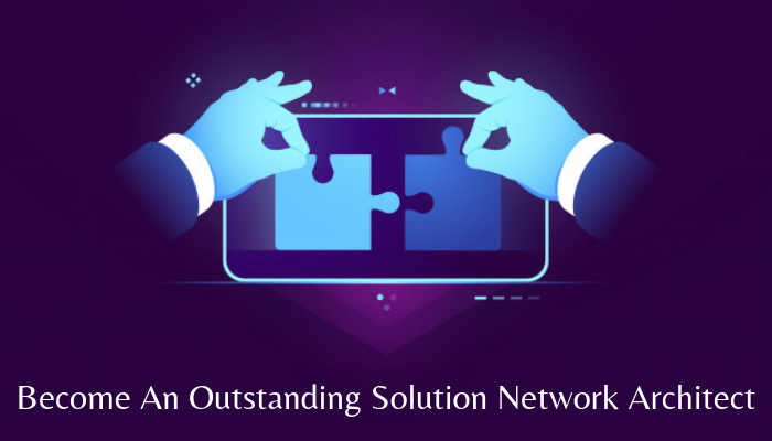 Citrix Networking Certification, Citrix, Architecting a Citrix Networking Solution, Solutions Network Architect, Solutions Network Architect Professional, Solutions Network Architect Certification, Network Architect