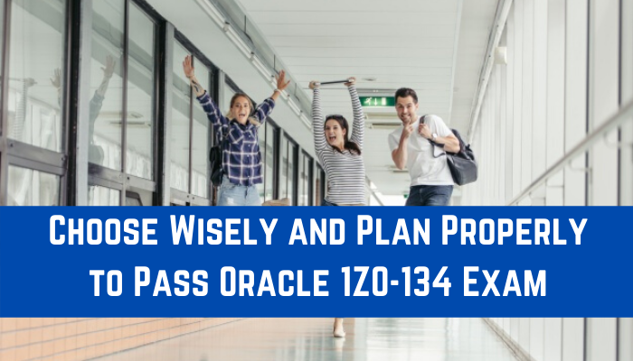 Oracle WebLogic Server 12c - Advanced Administrator II, Oracle 1Z0-134 exam, 1Z0-134 practice test, 1Z0-134 syllabus, 1Z0-134 study guide, 1Z0-134 preparation guide