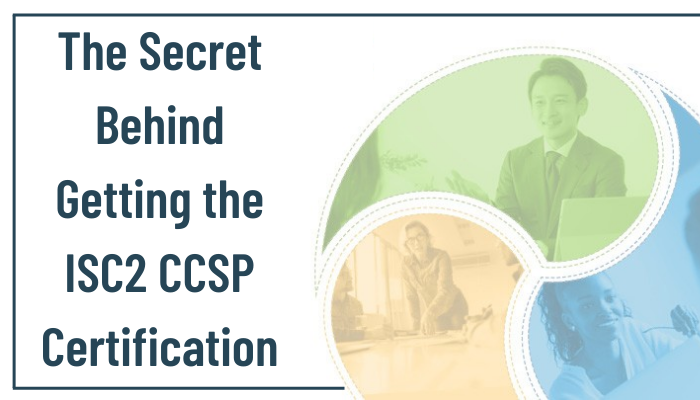 ISC2 Certified Cloud Security Professional (CCSP), ISC2 Certification, CCSP, CCSP Online Test, CCSP Questions, CCSP Quiz, CCSP Certification Mock Test, ISC2 CCSP Certification, CCSP Practice Test, CCSP Study Guide, ISC2 CCSP Question Bank
