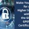 GIAC certification, GPEN certification, GPEN practice test, GIAC penetration tester, GPEN syllabus, GPEN salary, GPEN study guide