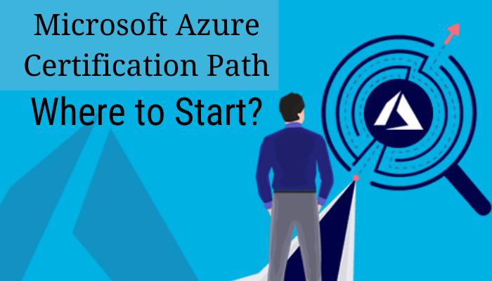 Microsoft Azure Certification, AZ-104, AZ-204, AZ-303, AZ-304, AZ-400, AZ-500, AZ-900, Azure DevOps Engineer Expert, Azure DevOps Engineer Expert, Azure DevOps Engineer Expert, Azure DevOps Engineer Expert, Azure DevOps Engineer Expert, Azure DevOps Engineer Expert, Azure Fundamentals, Microsoft Azure Certification Path