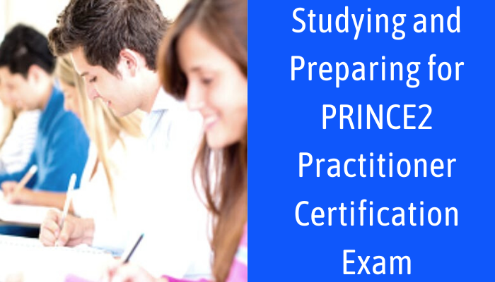 prince2 practitioner mock exam, prince2 practitioner sample paper, prince2 practitioner exam sample, prince2 practitioner exam questions, prince2 practitioner sample exam, prince2 practitioner practice exam, prince2 practitioner syllabus, prince2 practitioner quiz, prince2 practitioner questions, prince2 practitioner mock exam online free, prince2 practitioner sample exam questions and answers, prince2 practitioner exam simulator, prince2 practitioner sample questions, prince2 practitioner sample papers, prince2 practitioner, prince2 practitioner exam, prince2 practitioner certification, prince2 practitioner