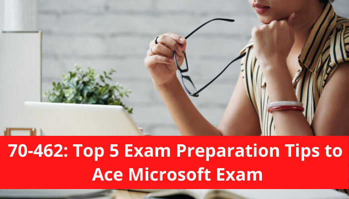 70-462, microsoft 70-462, 70-462 exam, exam 70-462, microsoft exam 70-462, microsoft sql certification 70-462, 70-462 certification, 70-462 pdf, 70-462 exam questions, microsoft 70-462 exam, 70-462: sql server database administration (dba), mcsa sql server, mcsa sql server certification, mcsa sql, mcsa exam price