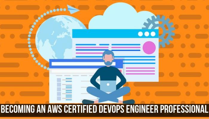 AWS Operations Certification, AWS-DevOps Study Guide, AWS-DevOps Cert Guide, AWS Certified DevOps Engineer - Professional, AWS-DevOps Exam Prep Guide, AWS-DevOps Exam Price, AWS-DevOps Training, DOP-C01 AWS-DevOps, DOP-C01 Prep Guide, DOP-C01, AWS DOP-C01 Study Guide, DOP-C01 Books, DOP-C01 Exam Cost, DOP-C01 Passing Score, DOP-C01 Syllabus, AWS-DevOps Exam Books, AWS-DevOps Certification Syllabus