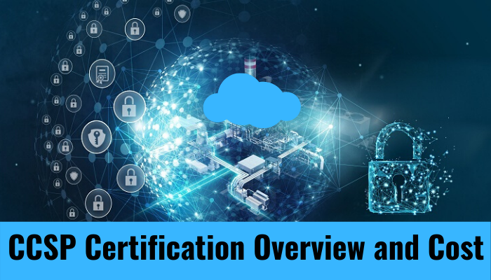 CCSP certification, CCSP certification cost, CCSP certification syllabus, CCSP certification practice test, CCSP study guide, ISC2 certified cloud security professional, ISC2 certification