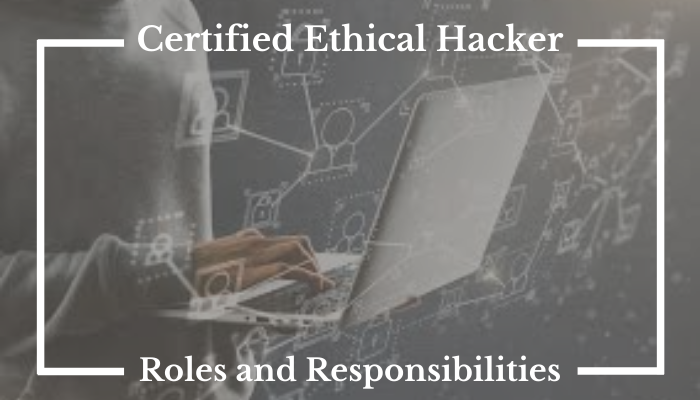 Roles and Responsibilities of Certified Ethical Hacker, CEH Certification, CEH Exam Questions, CEH Practice Exam, CEH Salary, CEH Syllabus, CEH v10 Syllabus, Certified Ethical Hacker Salary, EC-Council Certification, EC-Council Certified Ethical Hacker (CEH), Ethical Hacker Salary
