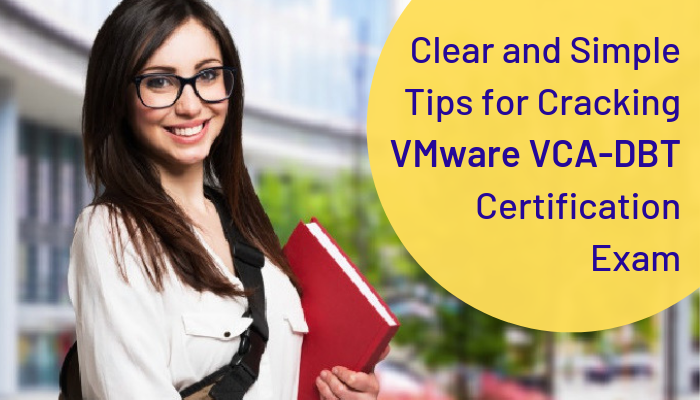 1v0-701, 1v0-701 study guide, VCA-DBT 2020 1v0-701, 1v0-701: vmware certified associate - digital business transformation exam, vmware 1v0-701, 1v0-701 pdf, VCA-DBT 2020, VCA-DBT 2020 exam, download cert prep: vmware certified associate VCA-DBT 2020, VCA-DBT 2020 training, VCA-DBT 2020 study guide, vmware VCA-DBT 2020, VCA-DBT 2020 book, VCA-DBT 2020 study guide pdf, VCA-DBT 2020 practice test, VCA-DBT 2020 exam questions, VCA-DBT 2020 practice exam, VCA-DBT 2020 certification, vmware VCA-DBT 2020 book, VCA-DBT 2020 exam cost, VCA-DBT 2020 questions, VCA-DBT 2020 pdf, VCA-DBT 2020 exam preparation guide, vmware VCA-DBT 2020 study guide, cert prep: vmware certified associate VCA-DBT 2020, cert prep: vmware certified associate VCA-DBT 2020 online, cert prep: vmware certified associate VCA-DBT 2020 online course, cert prep: vmware certified associate VCA-DBT 2020 course, cert prep: vmware certified associate VCA-DBT 2020 classes, online cert prep: vmware certified associate VCA-DBT 2020 course, cert prep: vmware certified associate VCA-DBT 2020 download