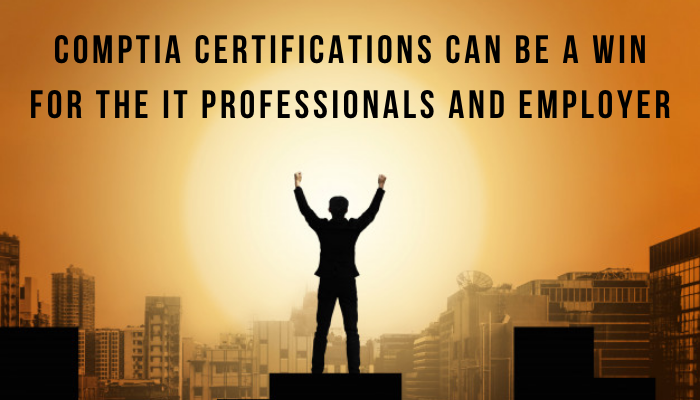 CompTIA Certification, comptia certification path, comptia certification path, comptia certification cost, comptia certification salary, comptia certification exam, comptia exam, CompTIA Practice Test