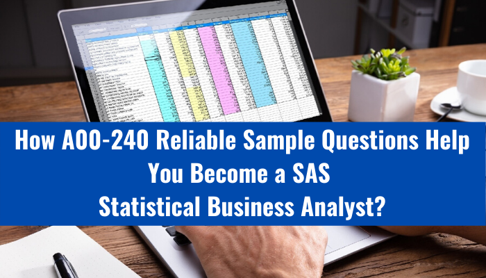 sas statistical business analyst, sas certified statistical business analyst, sas certified statistical business analyst, sas statistical business analyst certification, statistical business analysis, statistical business analyst, sas statistical business analyst certification guide pdf, sas certified statistical business analyst using sas 9 salary, sas® certification prep guide: statistical business analysis using sas®9, sas certified statistical business analyst salary, sas certification prep guide: statistical business analysis using sas9, sas certified statistical business analyst using sas 9: regression and modeling, a00-240, a00-240 exam, a00-240 certification, sas a00-240, sas a00-240 exam, sas a00-240 certification