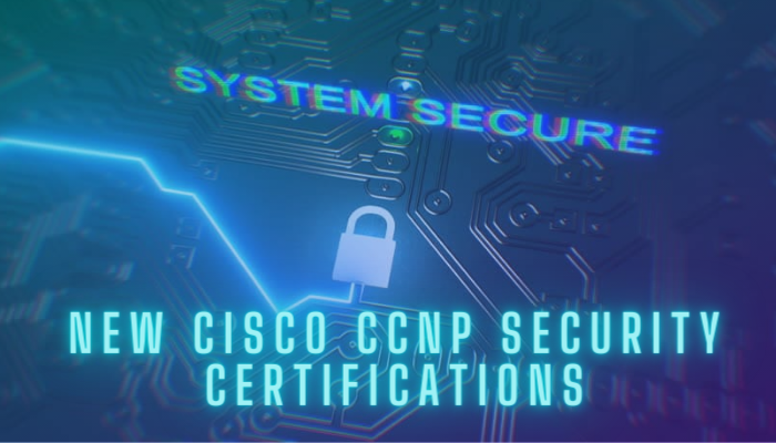 Cisco Certification, CCNP Security Certification Mock Test, Cisco CCNP Security Certification, CCNP Security Mock Exam, CCNP Security Practice Test, Cisco CCNP Security Primer, CCNP Security Question Bank, CCNP Security Simulator, CCNP Security Study Guide, CCNP Security, 350-701 CCNP Security, 350-701 Online Test, 350-701 Questions, 350-701 Quiz, 350-701, Cisco 350-701 Question Bank, SCOR Exam Questions, Cisco SCOR Questions, Implementing and Operating Cisco Security Core Technologies, Cisco SCOR Practice Test