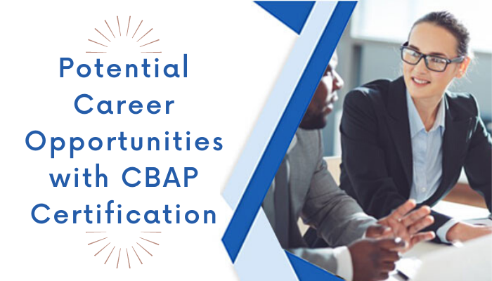 cbap exam questions, cbap sample questions, cbap dumps, cbap practice exam, cbap question bank, cbap study guide pdf, cbap syllabus, cbap practice questions, cbap questions, cbap exam dumps, cbap certification study guide pdf, cbap mock test, cbap sample exam, cbap test questions, cbap exam pattern, cbap certification dumps, iiba cbap practice exam, cbap questions and answers pdf, cbap, cbap certification sample questions, cbap exam questions dumps, iiba cbap exam questions