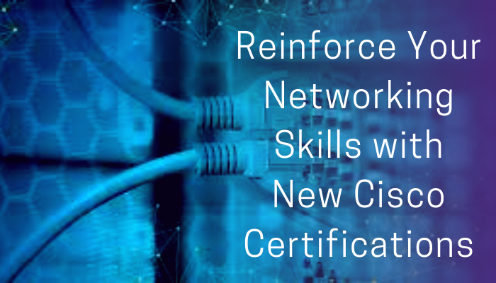 New Cisco Certifications, Cisco Certifications, cisco certification levels, CCNA, CCNP, CCIE, CCNA 200-301, CCIE Data Center, CCIE Data Center, CCNP Enterprise, CCNP Data Center, CCNP Security