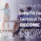 CompTIA Certification, CompTIA Certified Technical Trainer (CTT+), TK0-201 CTT+, TK0-201 Online Test, TK0-201 Questions, TK0-201 Quiz, TK0-201, CTT+ Certification Mock Test, CompTIA CTT+ Certification, CTT+ Practice Test, CTT+ Study Guide, CompTIA TK0-201 Question Bank, CTT Plus, CTT Plus Simulator, CTT Plus Mock Exam, CompTIA CTT Plus Questions, CompTIA CTT Plus Practice Test