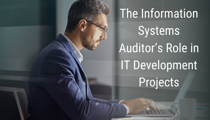 CISA, CISA Certification, ISACA Certification, ISACA Certified Information Systems Auditor (CISA), ISACA CISA Certification, CISA Roles and Responsibilities, CISA Job Profiles, IT Audit, Information Systems Auditor
