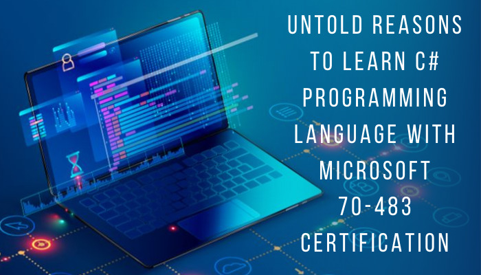 Microsoft Certification, Microsoft Certified Solutions Associate (MCSA) - Universal Windows Platform, 70-483 Programming in C#, 70-483 Online Test, 70-483 Questions, 70-483 Quiz, 70-483, Programming in C# Certification Mock Test, Microsoft Programming in C# Certification, Programming in C# Practice Test, Microsoft Programming in C# Primer, Programming in C# Study Guide, Microsoft 70-483 Question Bank, MCSA Universal Windows Platform, MCSA Universal Windows Platform Simulator, MCSA Universal Windows Platform Mock Exam, Microsoft MCSA Universal Windows Platform Questions, Microsoft MCSA Universal Windows Platform Practice Test