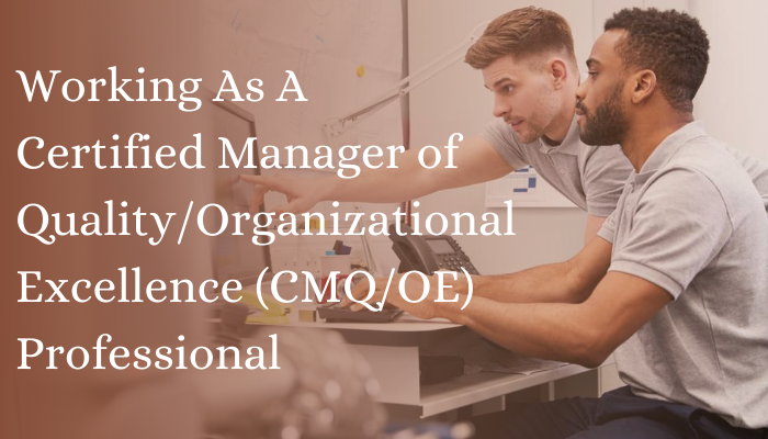 cmq/oe, asq cmq/oe, cmq/oe exam, manager of quality/organizational excellence certification cmq/oe, cmq/oe handbook pdf, cmq/oe exam questions, cmq/oe handbook, cmq/oe primer, cmq/oe sample test, cmq/oe certification, how to pass cmq/oe exam, cmq/oe exam questions, certified manager of quality/organizational excellence, certified manager of quality/organizational excellence handbook pdf, certified manager of quality/organizational excellence question bank, certified manager of quality/organizational excellence certification preparation, certified manager of quality/organizational excellence pdf, the certified manager of quality/organizational excellence handbook fourth edition pdf, certified manager of quality