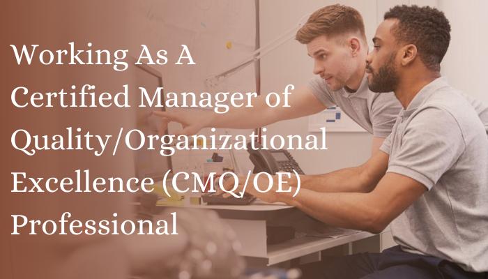 cmq/oe, asq cmq/oe, cmq/oe exam, manager of quality/organizational excellence certification cmq/oe, cmq/oe handbook pdf, cmq/oe exam questions, cmq/oe handbook, cmq/oe primer, cmq/oe sample test, cmq/oe certification, how to pass cmq/oe exam, cmq/oe exam questions, certified manager of quality/organizational excellence, certified manager of quality/organizational excellence handbook pdf, certified manager of quality/organizational excellence question bank, certified manager of quality/organizational excellence certification preparation, certified manager of quality/organizational excellence pdf, the certified manager of quality/organizational excellence handbook fourth edition pdf, certified manager of quality