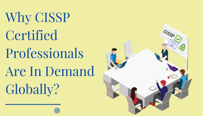 Cybersecurity Certifications, CISSP, ISC2 CISSP Certification, CompTIA Security+ Certification, Security+, GIAC Certification, GSEC Certification, CISM, CISM Certification,ISACA, ISACA CISM, CISM Exam, CompTIA