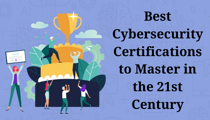 Cybersecurity Certifications, CISSP, ISC2 CISSP Certification, CompTIA Security+ Certification, Security+, GIAC Certification, GSEC Certification, CISM, CISM Certification,ISACA, ISACA CISM, CISM Exam, CompTIA