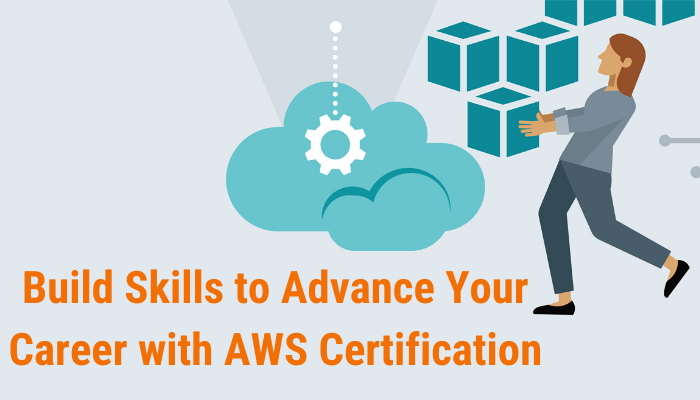 aws certification jobs, aws certifications list, hardest aws certification, how difficult is aws certification, aws certification difficulty ranking, toughest aws certification, most difficult aws certification, aws certification difficulty ranking 2020, aws certification difficulty ranking 2020, aws certification difficulty level, is the aws certification hard, difficulty of aws certifications, aws certification dump, aws certification practice questions, aws certification easiest to hardest, aws certification level of difficulty, aws certification practice exam, aws certification