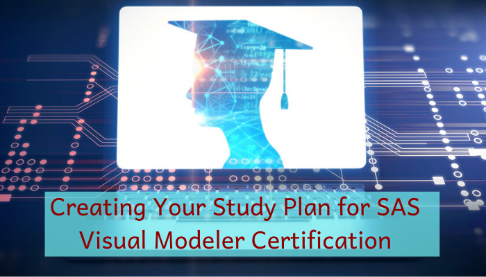 A00-272, A00-272 Questions, A00-272 Sample Questions, A00-272 Questions and Answers, A00-272 Test, SAS Visual Modeler Online Test, SAS Visual Modeler Sample Questions, SAS Visual Modeler Exam Questions, SAS Visual Modeler Simulator, A00-272 Practice Test, SAS Visual Modeler, SAS Visual Modeler Certification Question Bank, A00-272 Study Guide, A00-272 Certification