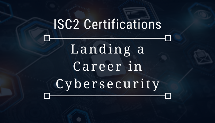ISC2 Certifications, CISSP, Certified Information Systems Security Professional, CAP, Certified Authorization Professional, CCSP, Certified Cloud Security Professional, SSCP, Systems Security Certified Practitioner, CSSLP, Certified Secure Software Lifecycle Professional, HCISPP, HealthCare Information Security and Privacy Practitioner, CISSP - ISSAP, Information Systems Security Architecture Professional, CISSP-ISSEP, Information Systems Security Engineering Professional, CISSP-ISSMP, Information Systems Security Management Professional, Associate Of ISC2, ISC2 Training, CISSP Certification,