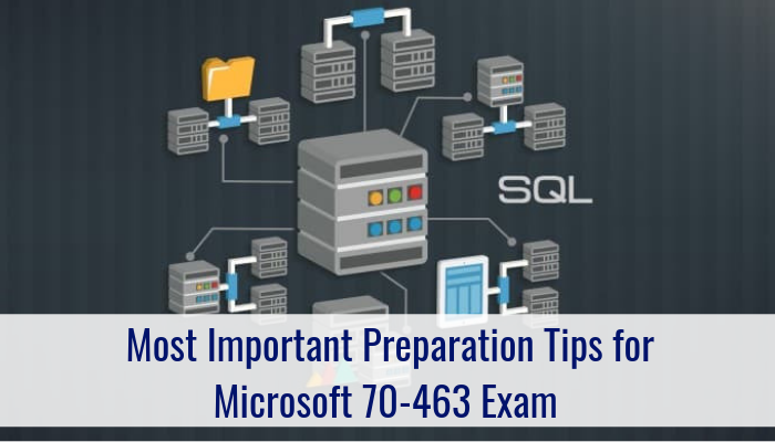 microsoft 70-463, 70-463, 70-463 exam, exam 70-463, 70-463 exam, 70-463 certification, microsoft 70-463 exam, microsoft 70-463 certification, 70-463 practice exam, 70-463 questions, microsoft 70-463 certification exam, Implementing a Data Warehouse with Microsoft SQL Server (70-463) Exam, Implementing a Data Warehouse with Microsoft SQL Server, Implementing a Data Warehouse with Microsoft SQL Server exam
