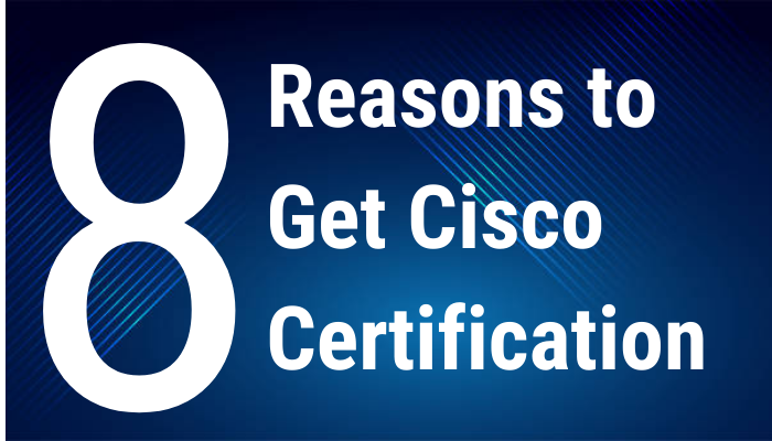 Cisco Certification, New Cisco Certification, CCNA, Cisco DevNet Certification, CCNP Enterprise Certification, CCNP Data Center Certification, CCNP Security Certification, CCNP Collaboration Certification